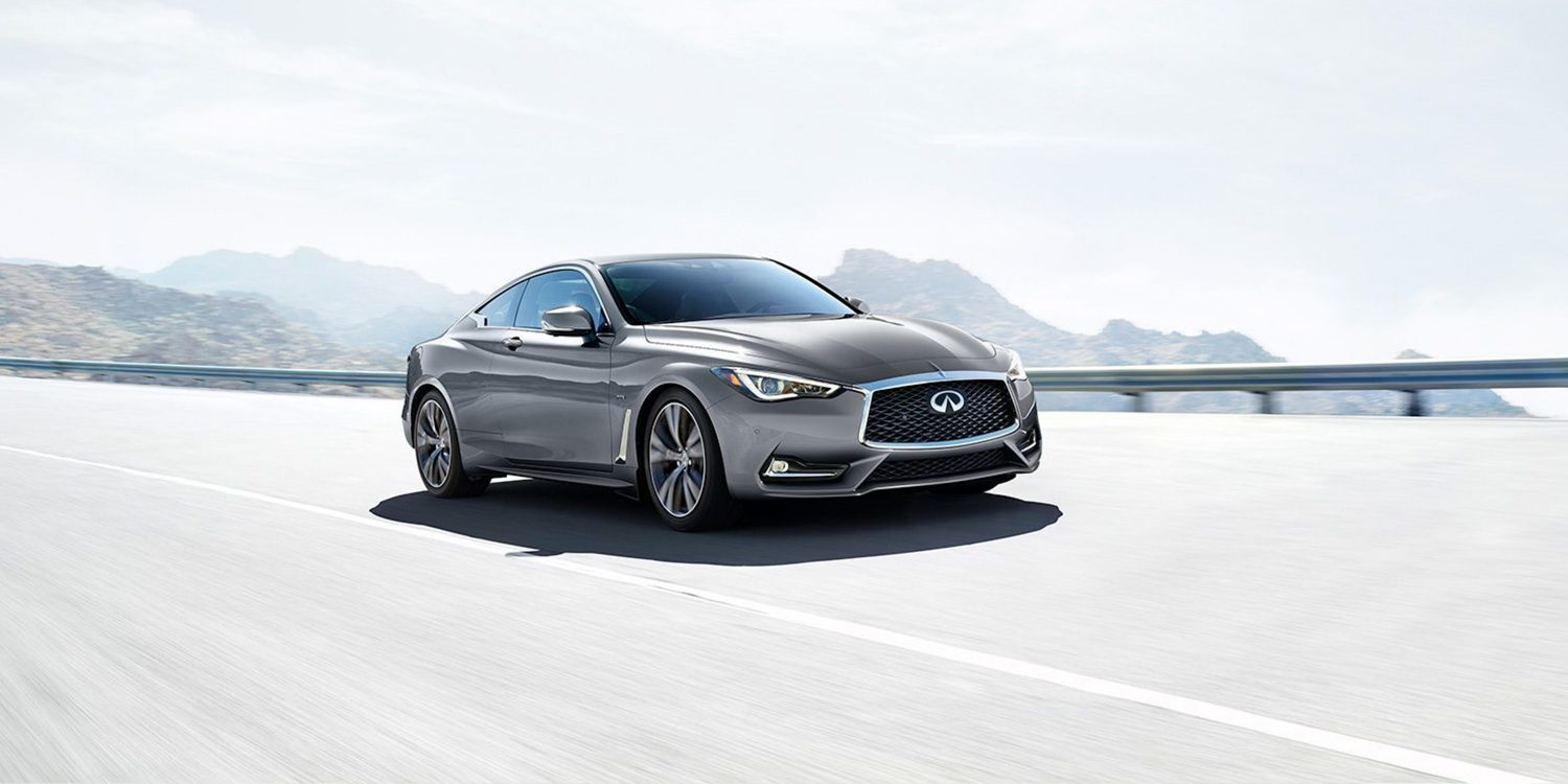 gtoq full smart discontinued the to of header evolution from vehicles infiniti now g ximg l m coupe infinity