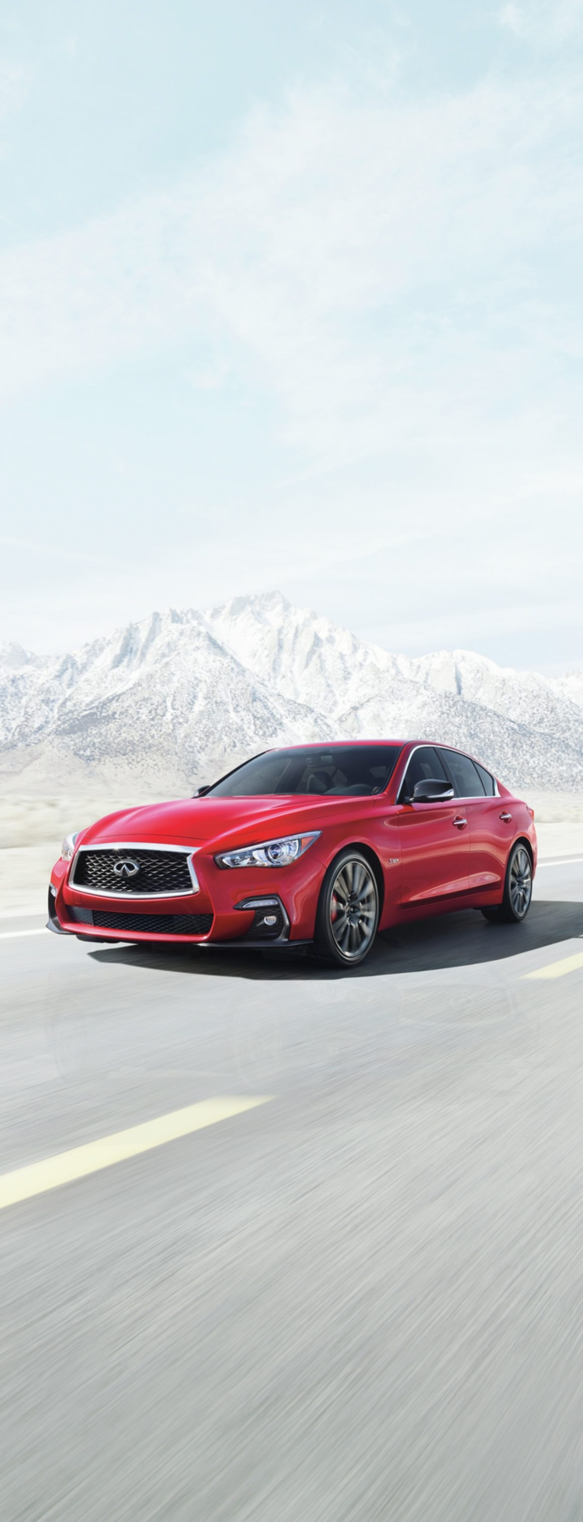 is a d infiniti of car new infinity dealer and ri warwick used serviceandpartsspecials dealership
