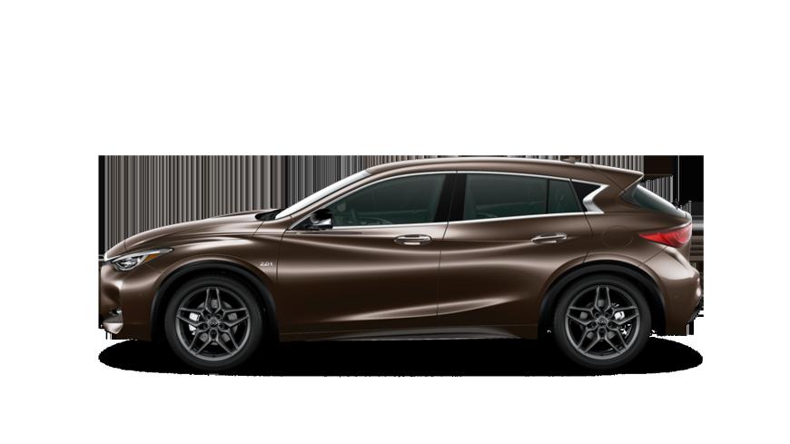 New Luxury Cars Infiniti Cars Australia