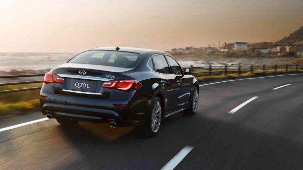 q70l-on-road-fix