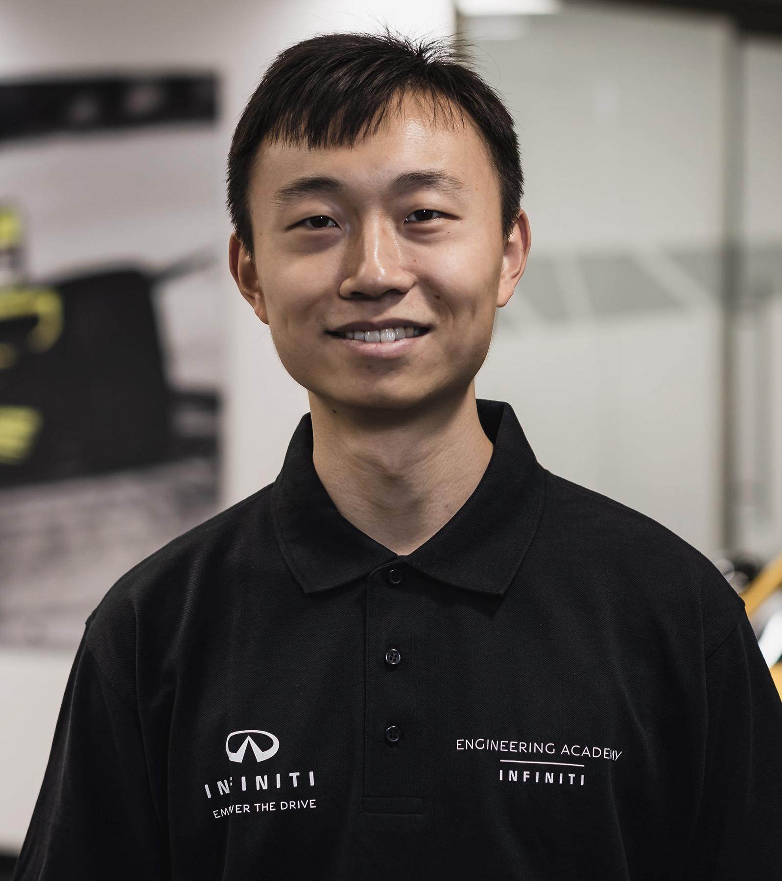 infiniti-engineering-academy-yifei-liao