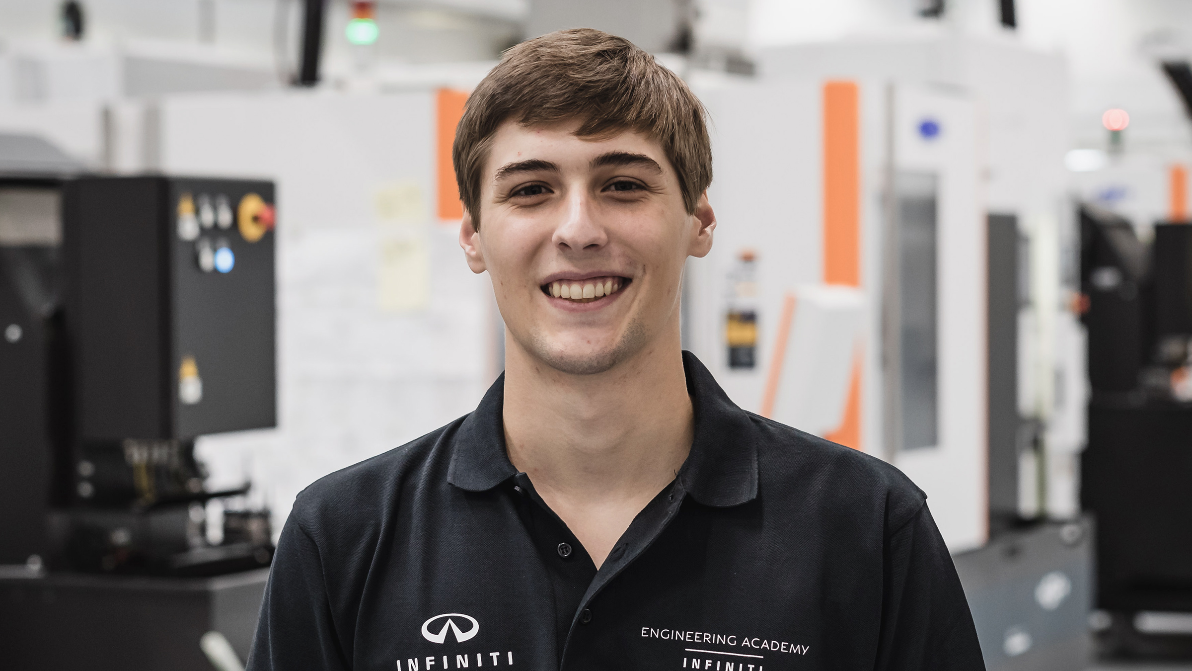 infiniti-engineering-academy-matthew-crossan
