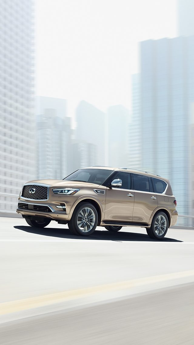 new to automobiles up vehicle offers of purchases customers arabian aed on infinity infiniti